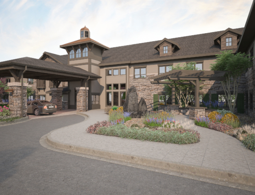 Lafayette, Colorado  Assisted Living