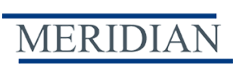 Meridian Capital Logo